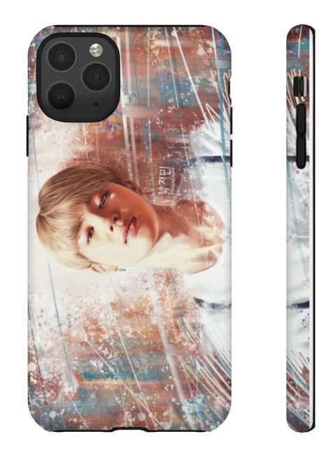 Phone Cases - iPhone