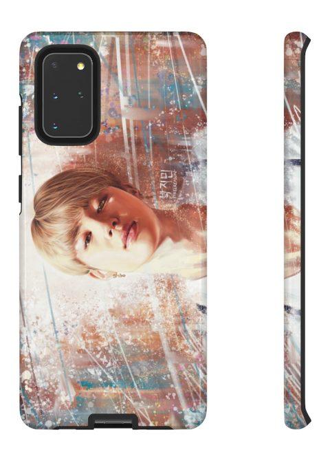 Phone Cases - Samsung