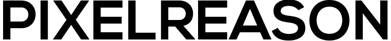 PIXELREASON